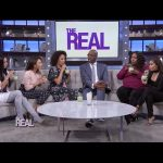 John Salley Talks the Benefits of a Plant-Based Diet