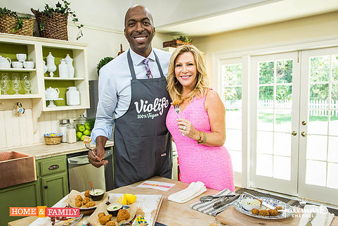 Home and Family 5142 Final Photo Assets