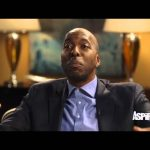 John Salley Doesn't Miss Dead Flesh as a Vegan! | Exhale Moment