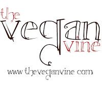 the-vegan-vine-wine